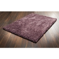 Sumptuous Fashion Rug 110 x 160cm