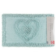 http://www.bmstores.co.uk/images/hpcProductImage/imgTeaserBox/285763-Heart-Chenille-Bath-Mat1.jpg