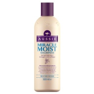Aussie Miracle Shampoo 300ml