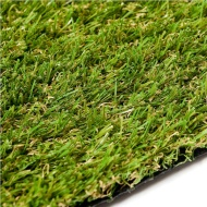 Sherwood Artificial Turf
