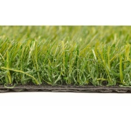 Newstead Artificial Turf