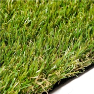 Rufford Artificial Turf