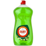 Fairy Washing Up Liquid 1.19L - Apple Orchard