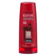 L'Oreal Elvive Colour Protect Caring Conditioner 500ml