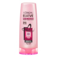 L'Oreal Elvive Nutri-Gloss Shine Conditioner 500ml