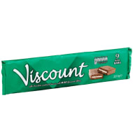 Viscount Sandwich Bars 9pk
