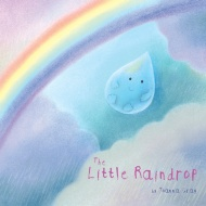 Picture Story Books - Little Raindrop