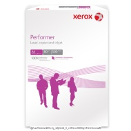 Xerox Performer Office Paper Ream