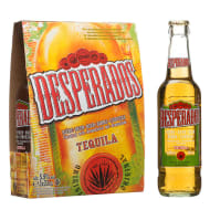 Desperados Lager 3 x 330ml