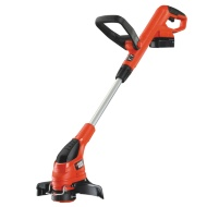 Black & Decker Cordless Strimmer