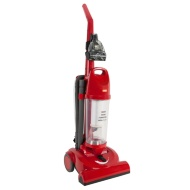 Vax Pets Upright Vacuum
