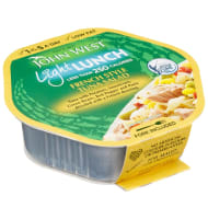 John West French Style Tuna Salad 220g