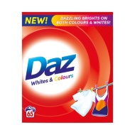 Daz Original Washing Powder 65W