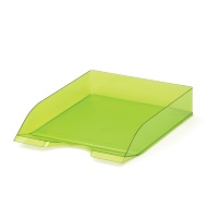 Durable Letter Tray