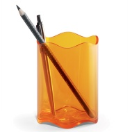 Durable Pen Pot
