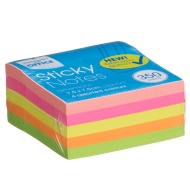 Sticky Notes Block