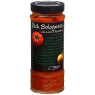 Meena Rich Bolognese Sauce 425g