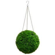 Topiary Ball 30cm