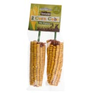 2pk Corn On The Cob