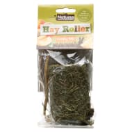 Hay Rollers - Fruity Mix