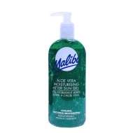 Malibu Aloe Vera Aftersun Gel 400ml