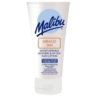 Malibu Aftersun Miracle Tan 150ml