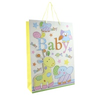 Kids Gift Bags XL - Baby