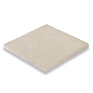 Textured Buff Paving Stone 450 x 450mm
