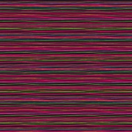 Everyday Wrapping Paper - Stripe - 3m
