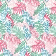 Everyday Wrapping Paper 3m - Tropical