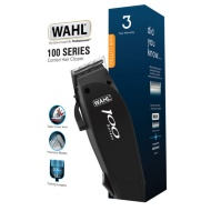 Wahl 100 Series Clipper