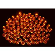 Halloween LED Lights 100pk