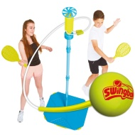 Lite All-Surface Swingball