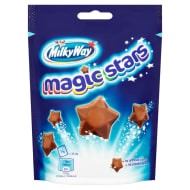 Milky Way Magic Stars Pouch 100g