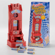 Chocolate Machine Money Box