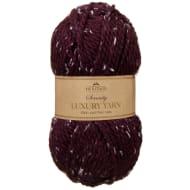 Cheap Wool, Knitting Needles & Haberdashery Shop at B&M