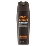 Piz Buin Allergy Spray Factor 15 200ml