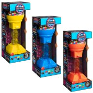 Retro Dispenser & Money Bank Gumball Machine 15