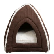 Cat Bed Igloo