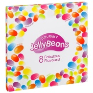 Jelly Beans Box 320g