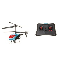 Rota Blaze RC Helicopter - Blue