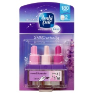 Ambi Pur 3Volution Refill Moonlit Lavender
