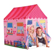 Play Tent - Home
