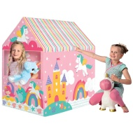 Play Tent - Magical Creatures