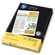 HP Everyday Paper Ream - A4