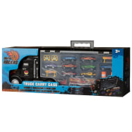 Truck Carry Case 15pc