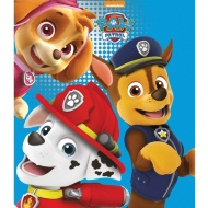 Paw Patrol Slipcase Stories