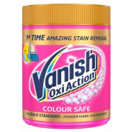 Vanish Gold Stain Remover 470g