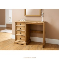 Rio Dressing Table