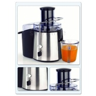 Elgento Fruit Juicer